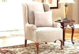 tub chair slipcovers canada admin page 45 alithynne com