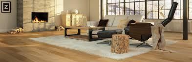 Laminate Flooring Barrie Flooring By Design Barrie Service