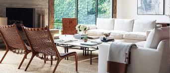 how to achieve an urban organic interior earthy urban decor