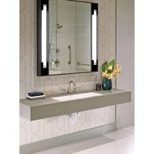 remodeling a delta trinsic bathroom faucet accessories free