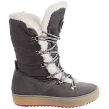 womens work boots in canada santana canada montreaux boots for save 49