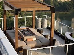 interior design luxurious interior home design with modern