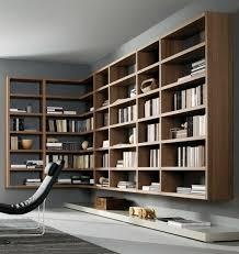 l etagere l 礬tag礙re biblioth礙que comment choisir le bon design archzine fr