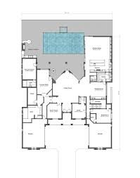 100 home plans with inlaw suites 717 best floor plans