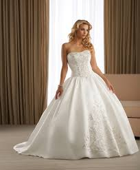 traditional wedding dresses dress for traditional wedding