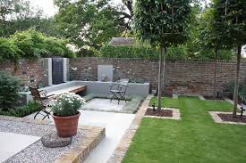 new garden designs home decoration ideas designing classy simple