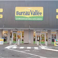 bureau vall montauban bureau vallée montauban a changé sa bureau vallée montauban