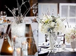 wedding centerpieces 90 inspiring winter wedding centerpieces you ll happywedd