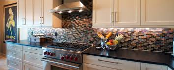 testimonials canyon cabinetry kitchen design bath remodel