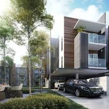 Modern Home Design Malaysia New Modern House Design Malaysia Home Design And Style