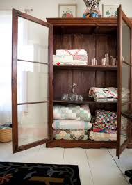 handy tips for a forage free and fragrant linen cupboard