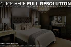 apartment bedroom decorating ideas best 25 apartment bedroom decor ideas only on room