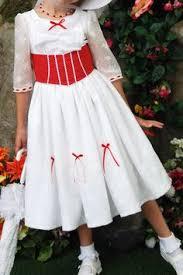 Mary Poppins Halloween Costume Kids Mary Poppins Jolly Holiday Costume Dress Von Mom2rtk Auf Etsy