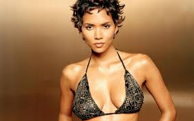 short pixie haircuts for curly hair halle berry google search chasing damn pinterest halle