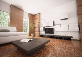 Interior Design Styles Trend Home Designs - Modern interior design styles