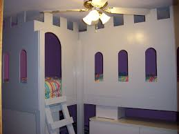 girls castle bed 22 best bedroom ideas for kids images on pinterest bedroom