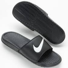 adidas best quality day hike sandal men beige white easy