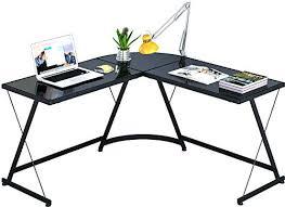Felix Corner Desk Office Desk Home Office Corner Desk Image Of Desks With Hutch