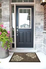 celebrity home decor front door celebrity homes home depot canada wooden double designs