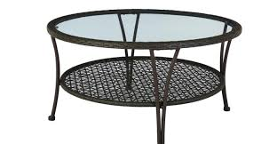 Ashley Furniture Patio Sets - sweet ashley furniture coffee table commercial tags coffee table