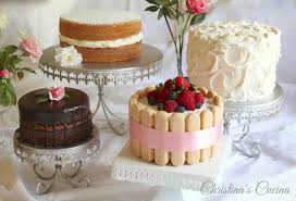 23 cake decorating tropicaltanning info