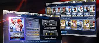 17 Best Images About Mlb - mlb 9 innings 17 ultimate guide 12 tips tricks to win more games