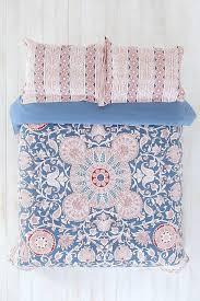 39 best bed sheets images on pinterest duvet covers design