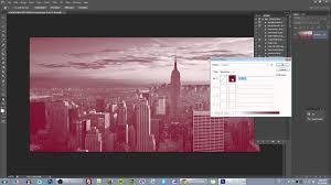 Pantone Colors by Adobe Photoshop Cs6 Pantone Colors Tutorial Youtube