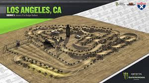 ama motocross tracks los angeles track wallpaper supercross racer x online