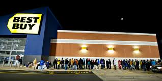 best buy canada black friday sale times information canadian