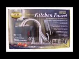 waterridge kitchen faucet water ridge style kitchen faucet my home inspiration