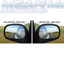 mercedes c class wing mirror side wing mirror glass mercedes c class w202 93 00 replacement