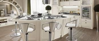 unique kitchen furniture kitchen archives decor around the