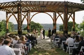 outdoor wedding venues cincinnati alms park wedding venue cincinnati photography daniel michael