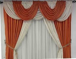 cenefas de tela para cortinas c祿mo hacer cenefas entrelazadas paso a paso y muy f磧cil