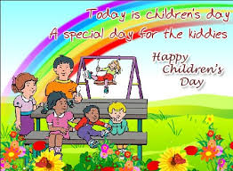 childrens day wallpapers 2013 2013 childrens day childrens day wallpapers 2013 2013 childrens day greetings 2013