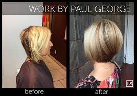 Scottsdale Hair Extensions by Haircuts And Color Ramon Bacaui Hair Salon U0026 Medspa