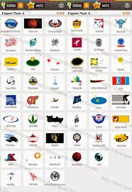 car logos quiz logo game guess the brand expert pack 6 doors geek