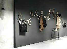 modern coat hooks modern coat hook coat hooks wall mounted contemporary contemporary