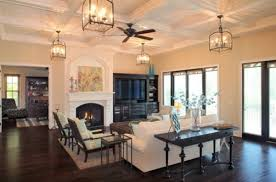 interior decorating styles awesome mediterranean style living room mediterranean interior