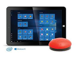 classmate product inclusive classmate tablet inclusive technology