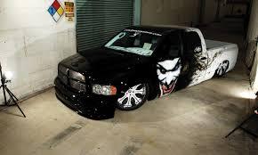 Dodge Ram Custom - asanti wheels the leader in custom luxury wheels custom painted