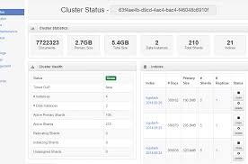improve application performance monitoring with nagios log server