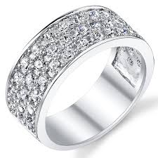 mens rings silver images 36 best rings for men silver rings stainless steel rings jpg