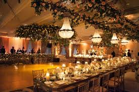 Small Wedding Venues In Houston Traditional Church Ceremony Forest Inspired Reception In Houston