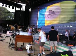 Jimmy Buffet Alpine Valley by 27 Best Inside Our Venues Images On Pinterest Theater Concerts