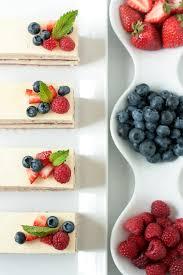 tartelette birthday girls raspberry rose vanilla cream cake