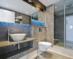 Small Luxury Bathroom Ideas by 40 Best Bathroom Asignment Images On Pinterest Luxury Bathrooms