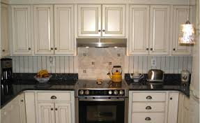 kitchen cabinet hardware com coupon code cabinet remarkable cabinet door depot picture concept coupon
