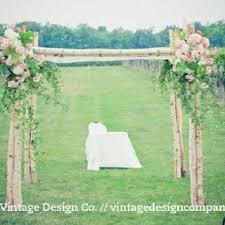 wedding arches chuppa 13 best wedding arches chuppa trellis images on